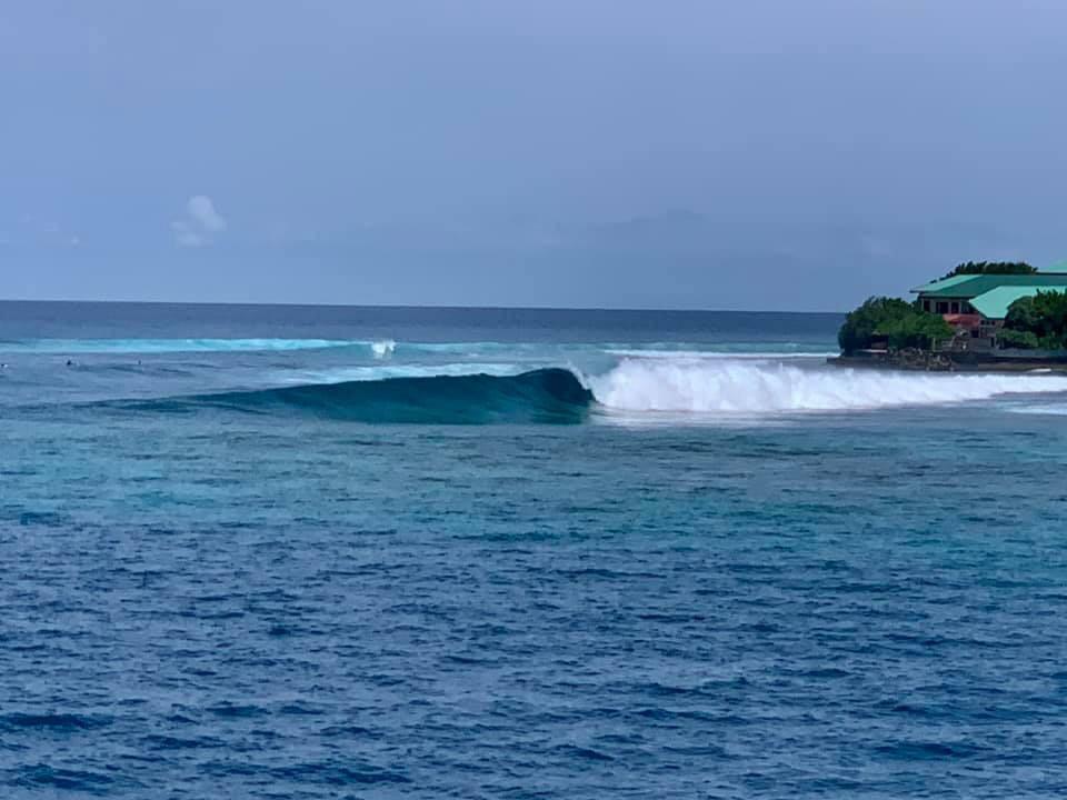 Surf trip Malherbe2