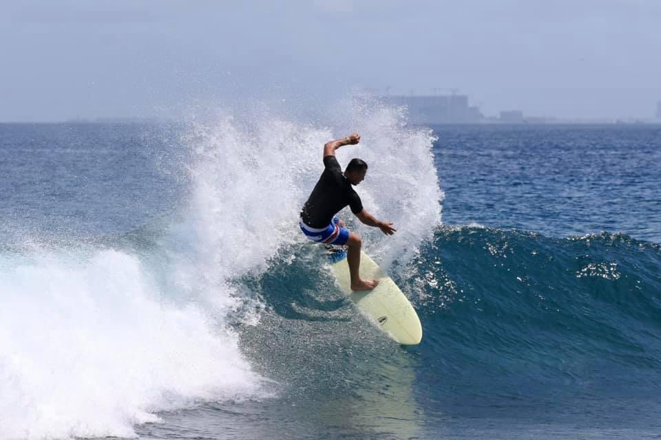 Surf trip Malherbe6