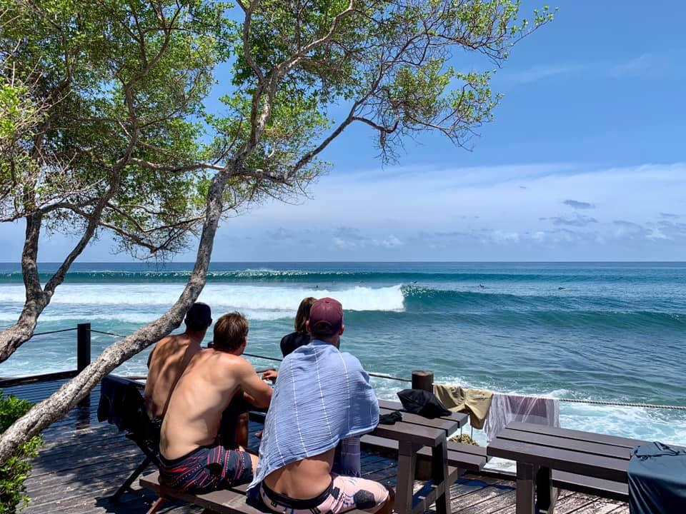 Surf trip Malherbe7