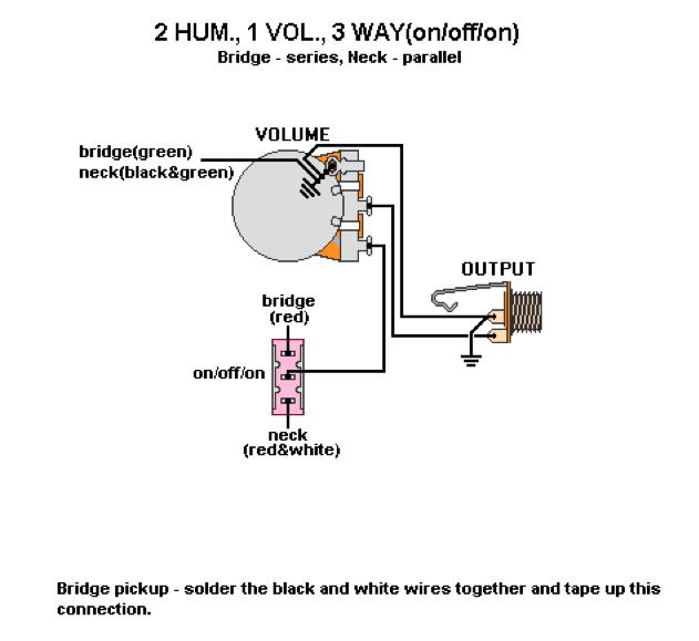 Ibanez Wiring Diagram 3 Way Switch Gandul 457779119