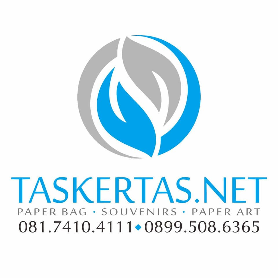 digital marketing tas kertas