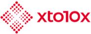 Xtolox