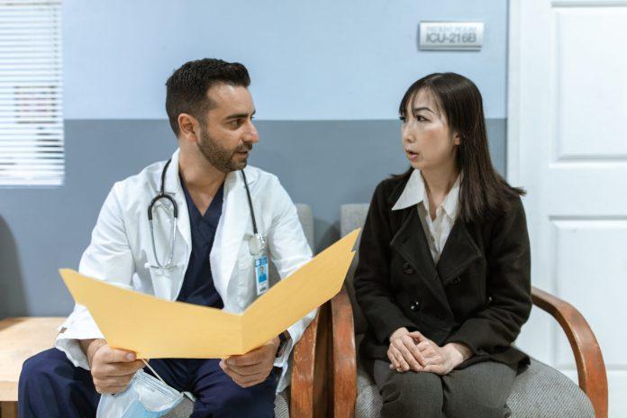 How Often Do Surgeons Leave Something Inside?