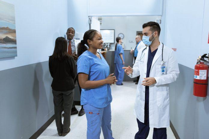 How Often Do Surgeons Work?