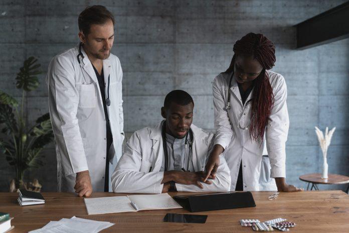 What Do Cardiothoracic Surgeons Do?