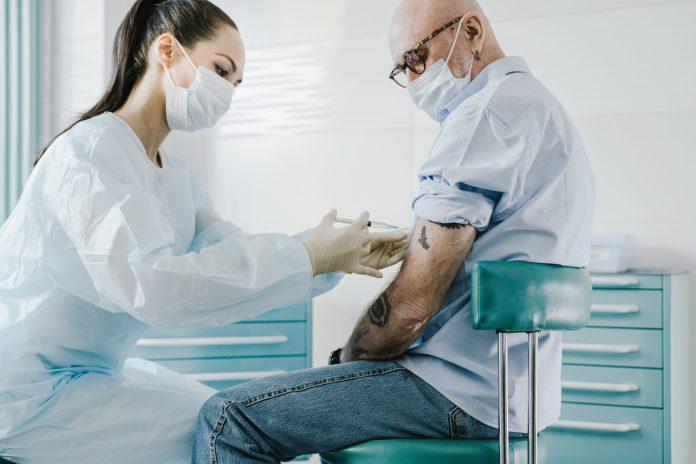 What Do Vascular Surgeons Do?