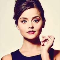 Jenna Coleman Plastic Surgery Before After, Breast Implants