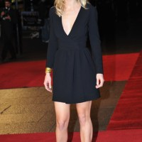 Rosamund Pike Plastic Surgery Before After, Breast Implants