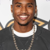 Trey Songz Plastic Surgery Before After, Body Size