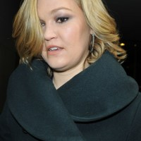 Julia Stiles Plastic Surgery Before After, Breast Implants