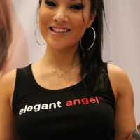Asa Akira Plastic Surgery Before After, Breast Implants