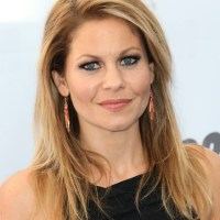 Candace Cameron Plastic Surgery Before After, Breast Implants