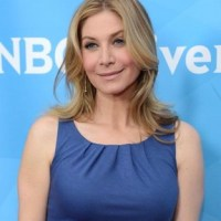 Elizabeth Mitchell Plastic Surgery Before After, Breast Implants