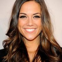 Jana Kramer Plastic Surgery Before After, Breast Implants
