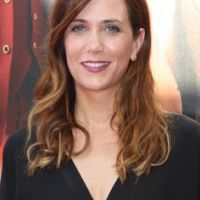 Kristen Wiig Plastic Surgery Before After, Breast Implants