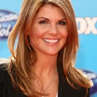 Lori Loughlin Plastic Surgery Before After, Breast Implants