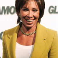 Jeanine Pirro Plastic Surgery Before After, Breast Implants