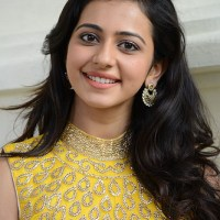 Rakul Preet Singh Plastic Surgery Before After, Breast Implants