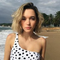 Sarah Snyder Plastic Surgery Before After, Breast Implants