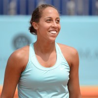 Madison Keys Plastic Surgery Before After, Breast Implants