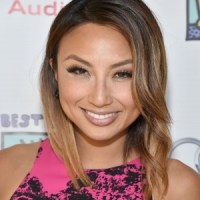 Jeannie Mai Plastic Surgery Before After, Breast Implants