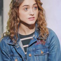 Natalia Dyer Plastic Surgery Before After, Breast Implants