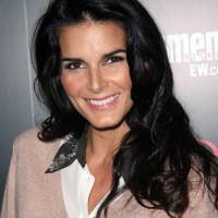 Angie Harmon Plastic Surgery Before After, Breast Implants