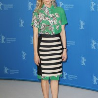 Diane Kruger Plastic Surgery Before After, Breast Implants