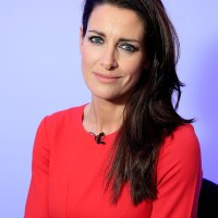 Kirsty Gallacher Plastic Surgery Before After, Breast Implants