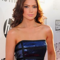 Janet Montgomery Plastic Surgery Before After, Breast Implants