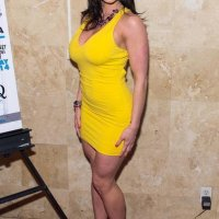 Kendra Lust Plastic Surgery Before After, Breast Implants