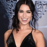 Ashley Iaconetti Plastic Surgery Before After, Breast Implants, Nose Job