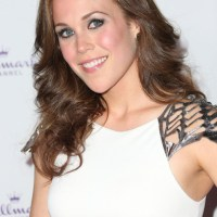 Erin Krakow Plastic Surgery Before After, Breast Implants, Nose Job