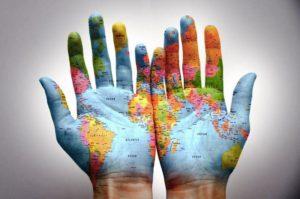 Hand_map