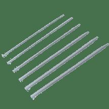fascial dilator set