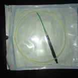 23g 180cm sclero therapy needle India