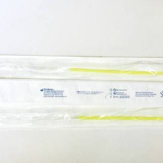 NFT coated Male CIC catheters India