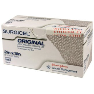 buy Surgical hemostat 1953 at best price in india