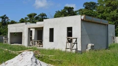 Particuliere woningbouw - Surgoed Makelaardij NV