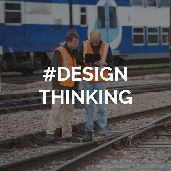 design-thinking-sncf-suricats