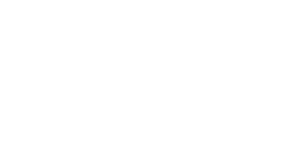 digital-data