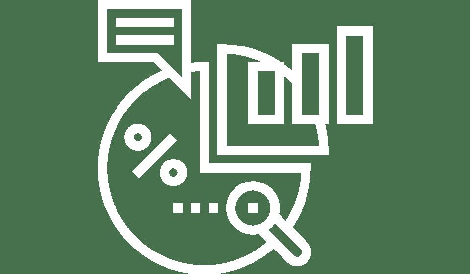 digital-data