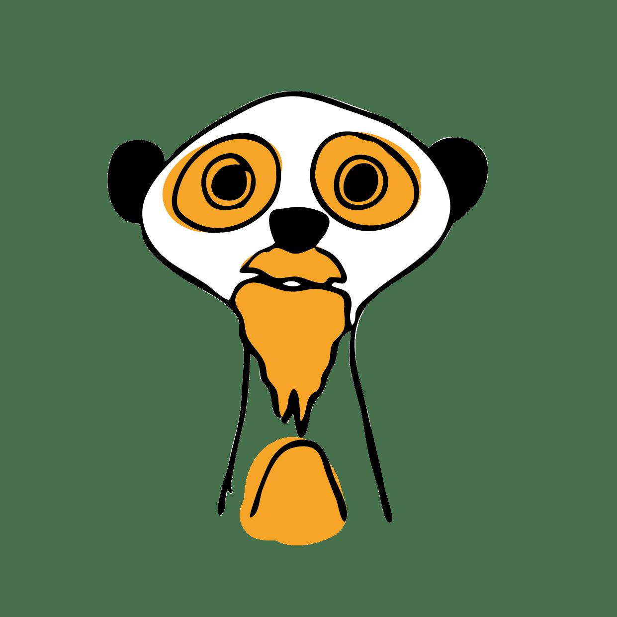 suricats-consultant