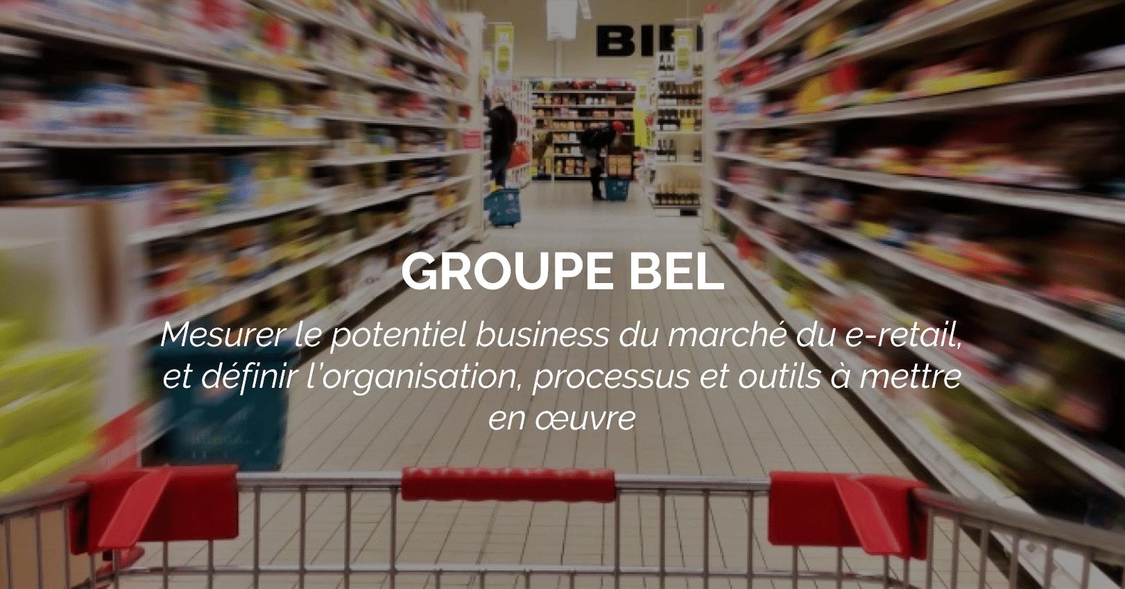 Groupe-BEL-Stratégie-retail