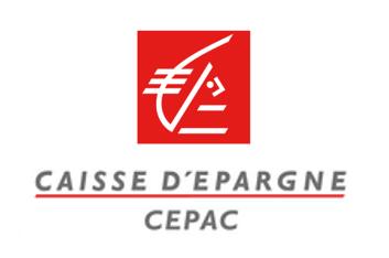 CEPAC-Acculturation