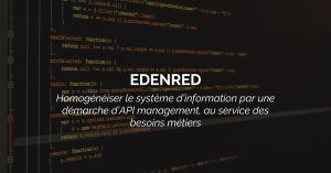 edenred-api-economy-architecture