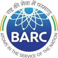 Bhabha Atomic Research Centre BARC Recruitment 2021 for JRF | 105 Posts | Last Date: 31 March 2021