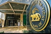 RBI (Reserve Bank of India) Office Attendant Recruitment 2021 | 841 Posts | Last Date: 15 March 2021