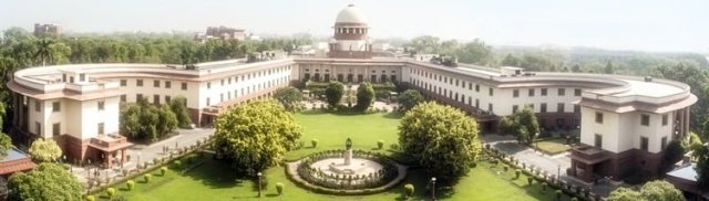 Supreme Court of India Recruitment 2021 Apply Online For the post of Law Clerk cum Research Assistant