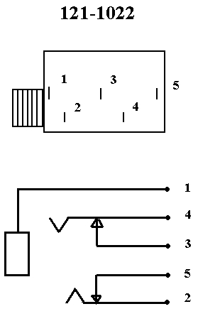 wiring diagram for 3 5 mm stereo plug wiring image 3 5 mm jack wiring diagram wiring diagram on wiring diagram for 3 5 mm stereo